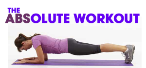 The Absolute Workout